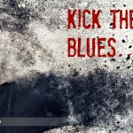 Pound The Blues…Brother