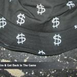 The Money Hat