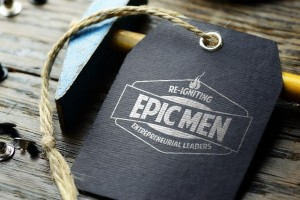 epicmen