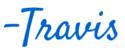 TravisSig