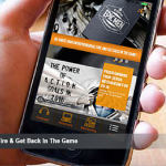 Mobile Marketing is Hot, Hot, Hot!