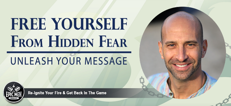 Face Your Dragons with Brad Axelrad